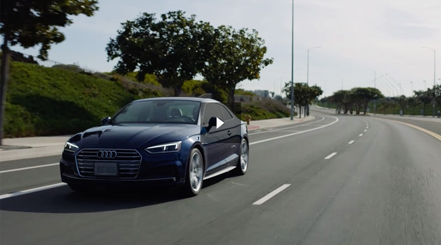 Audi Lease Deals >> Audi Financial Services Car Payment Estimator Leasing