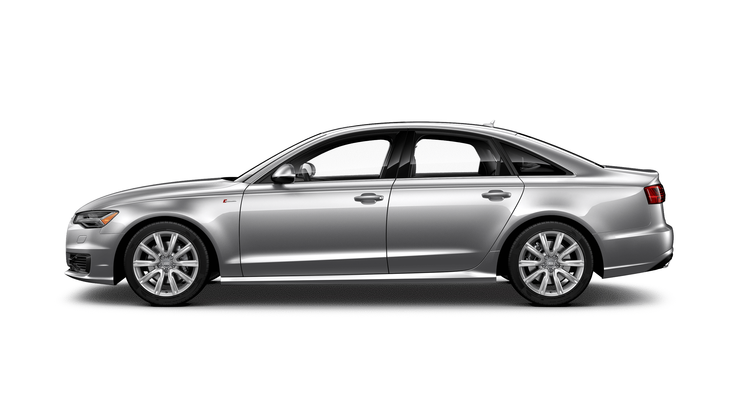 2016 Audi A8 L W12 Executive Sedan Price Amp Specs Audi Usa