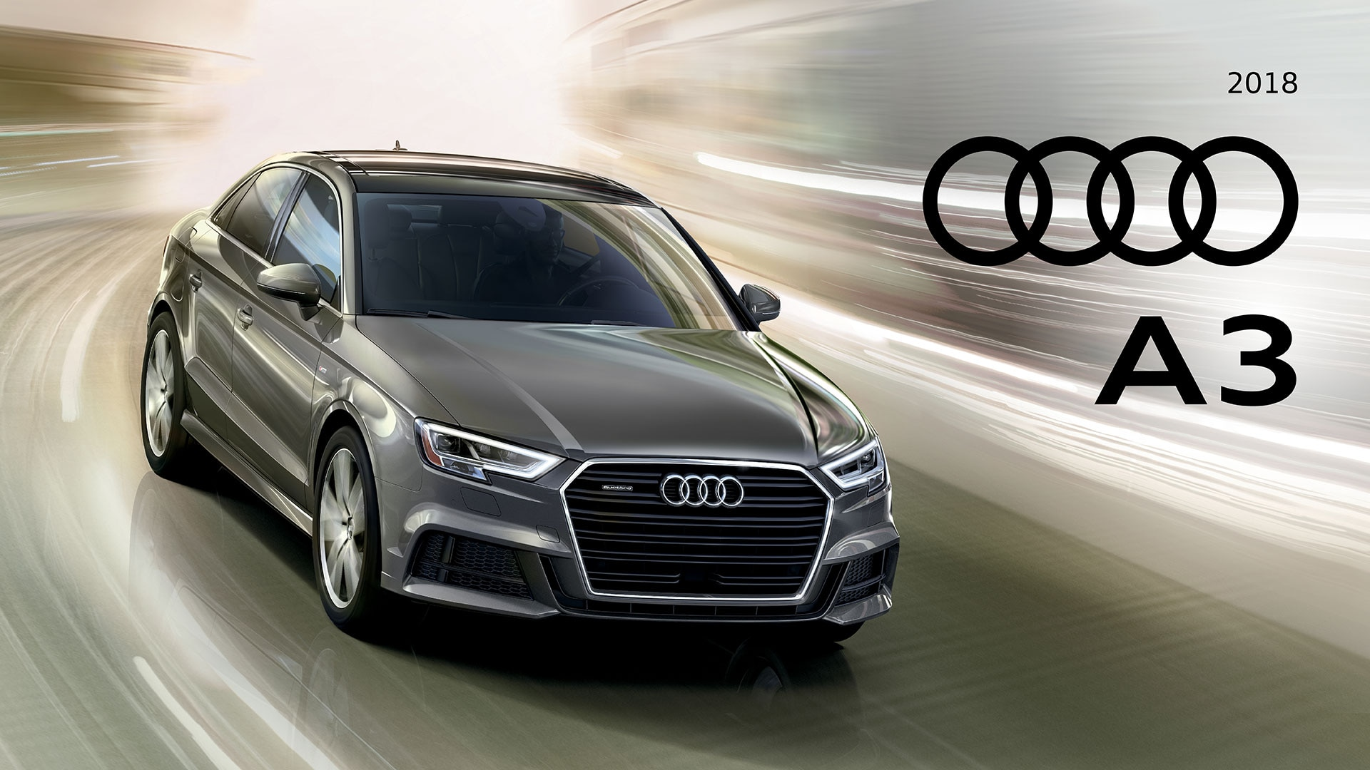 2018 Audi Usa New Car Release Date And Review 2018