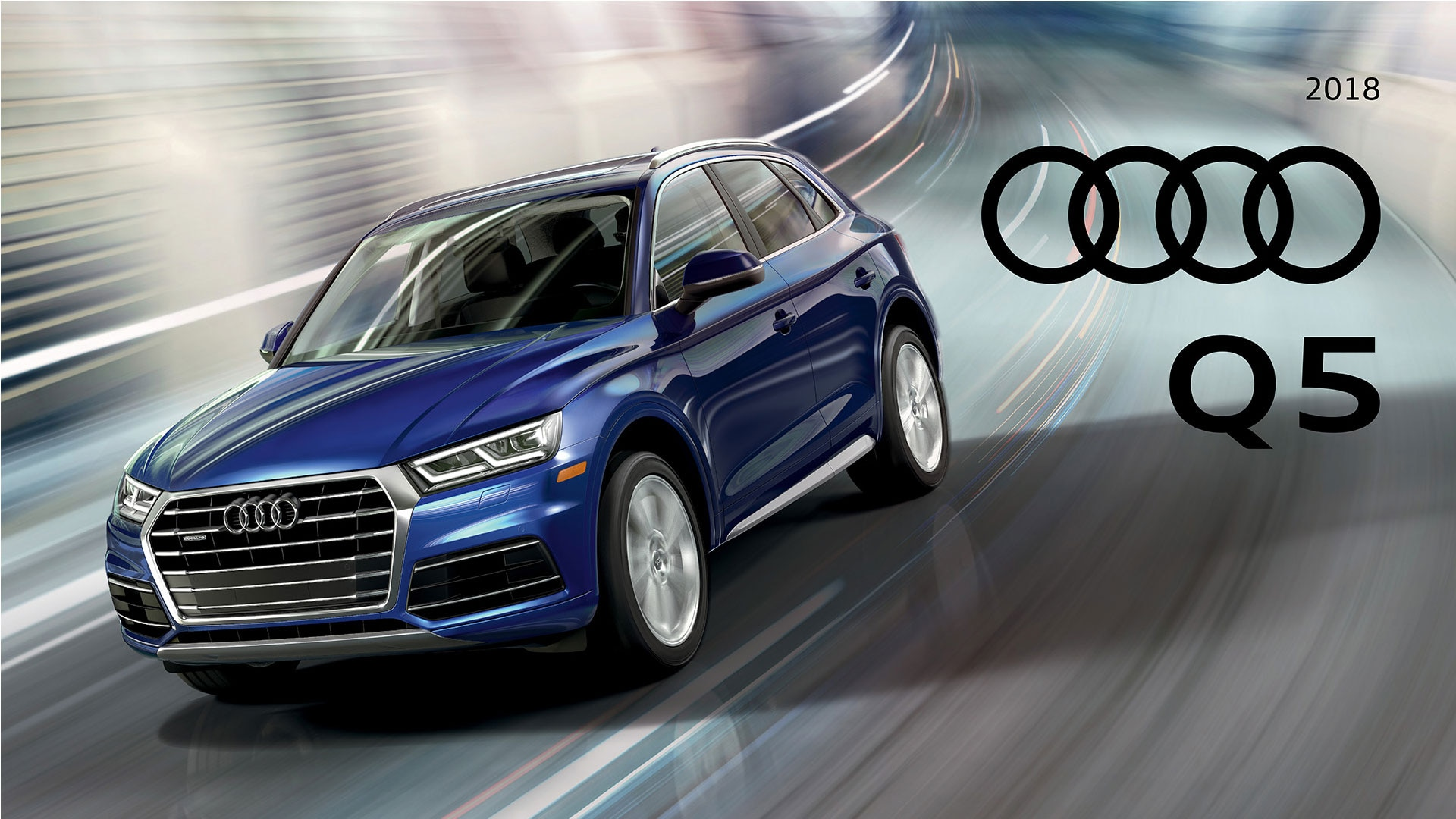 2018 Audi Brochure New Car Release Date And Review 2018