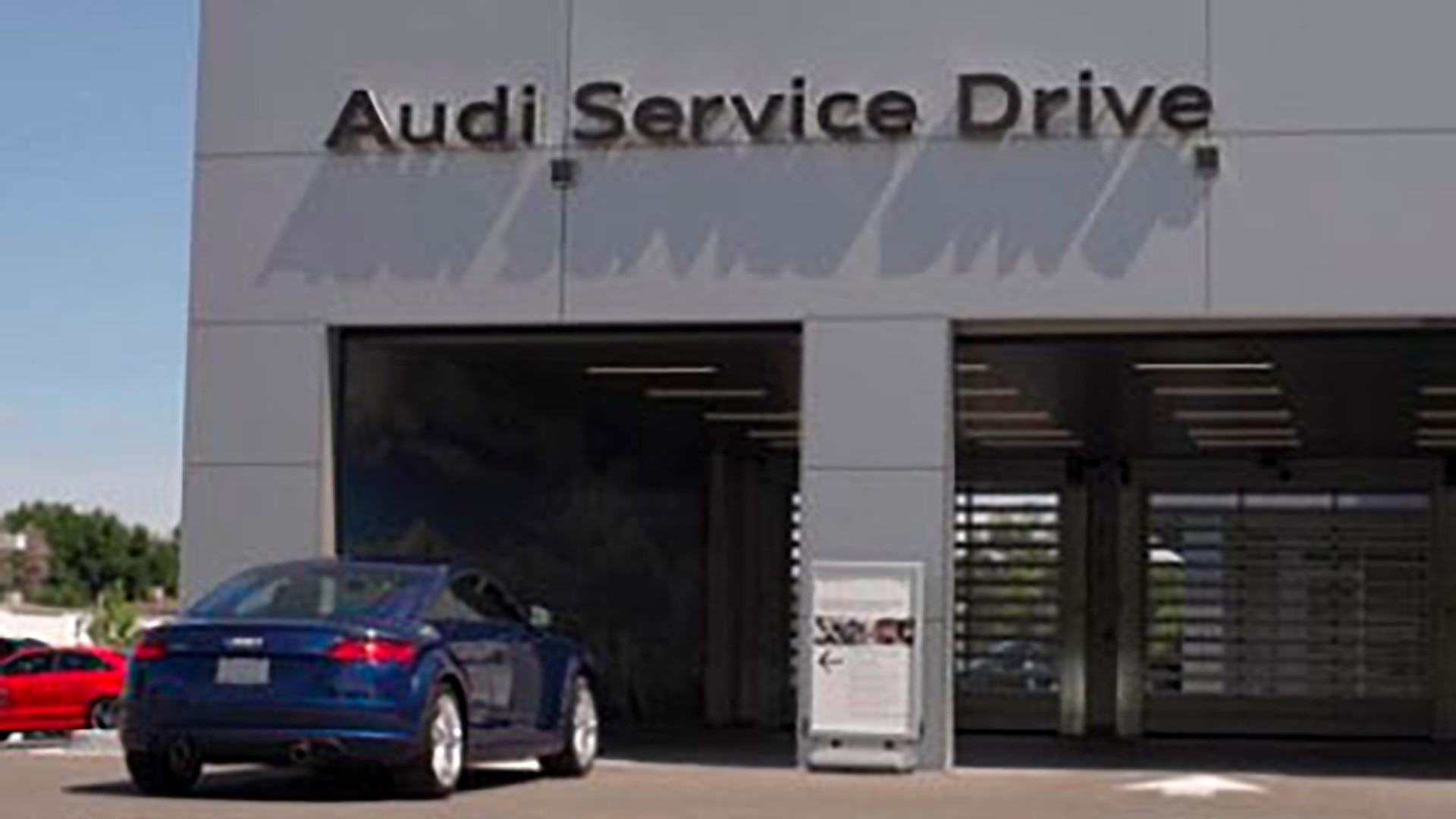 Audi Original Tires Audi USA - Audi usa