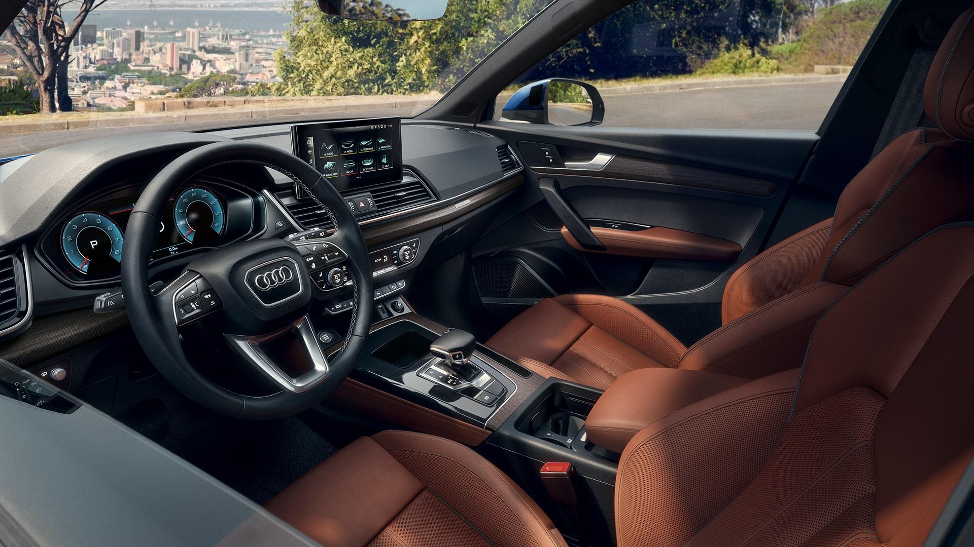 Kelebihan Kekurangan Audi 15 Murah Berkualitas