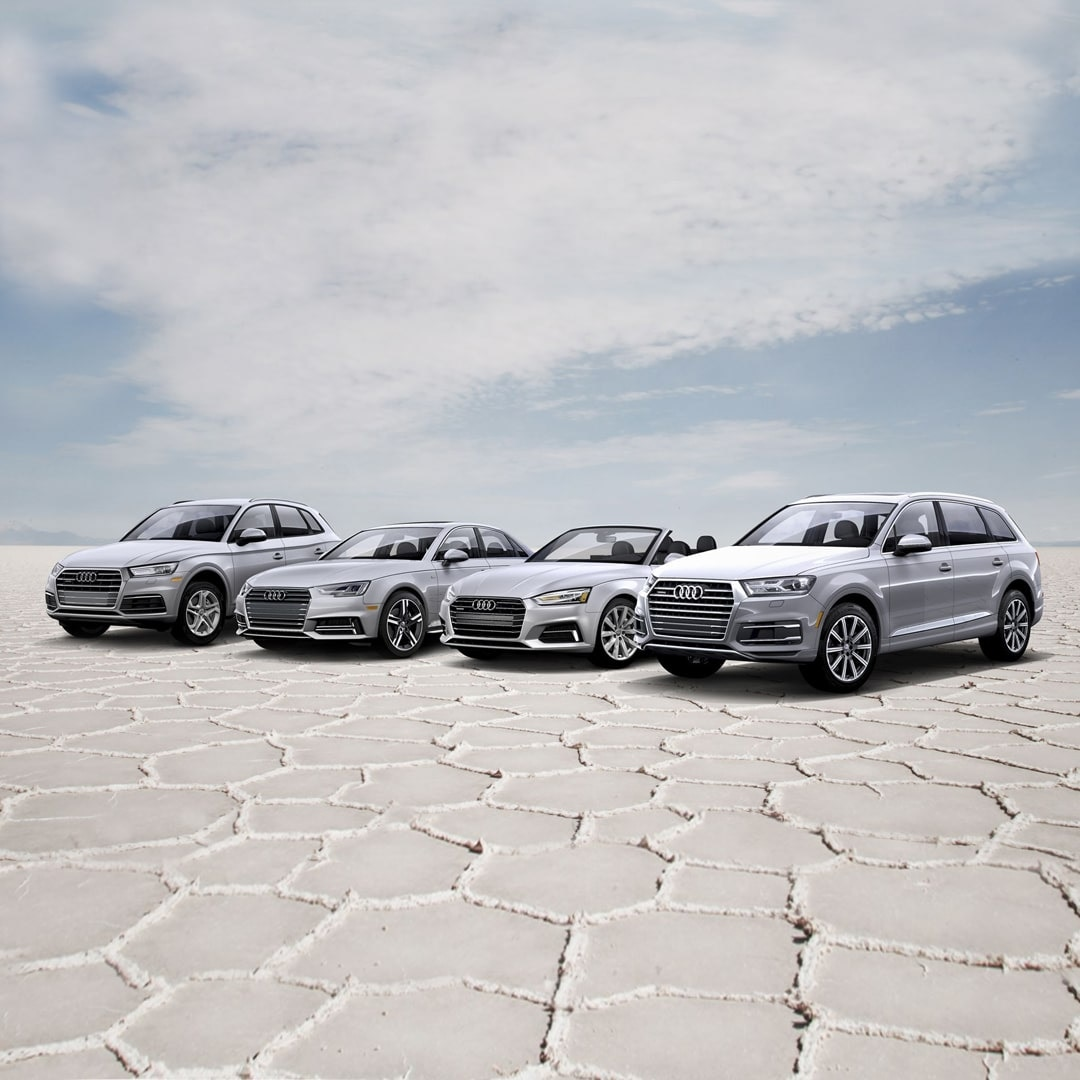 7 Silvercar Rental Days at No Charge